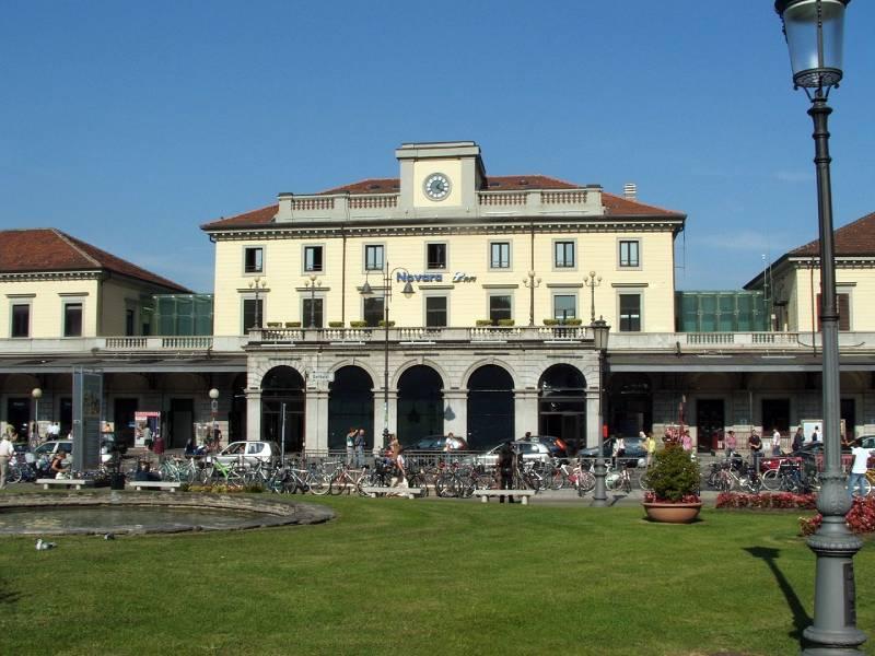 Installazione Climatizzatori Novara