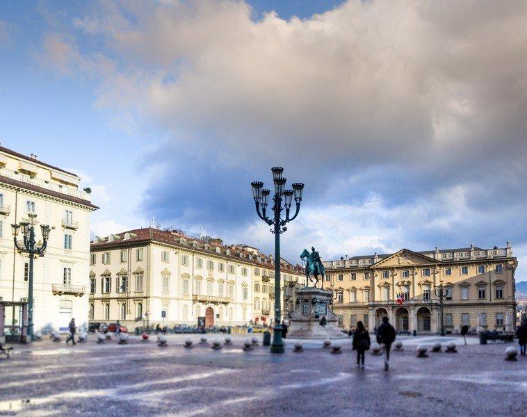 Sostituzione Caldaie a condensazione Torino