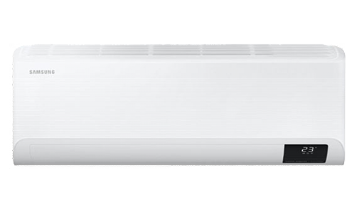 Climatizzatore Samsung