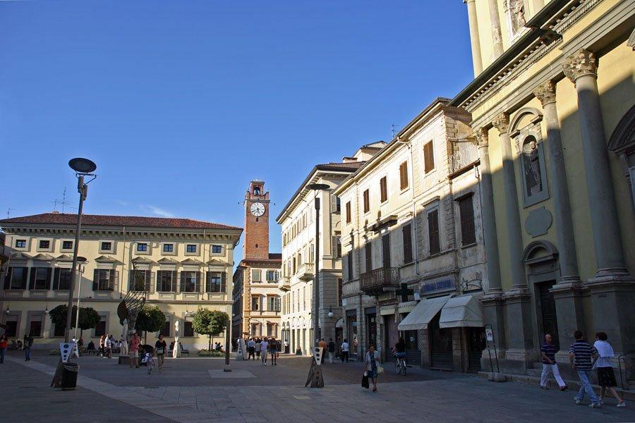 Assistenza Condizionatori Novara e Provincia