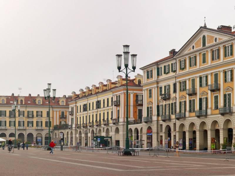 Installazione Caldaie Cuneo