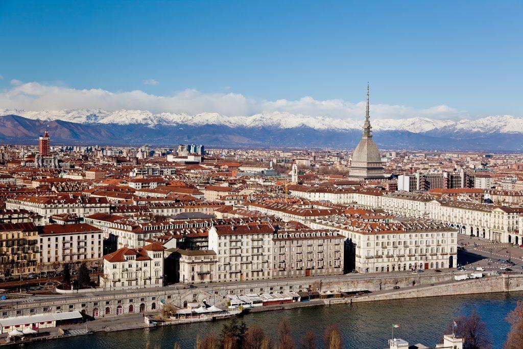 Offerte caldaie Daikin Torino: da 29€ al mese iva inclusa