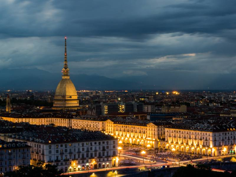 Offerte Climatizzatori Daikin a Torino