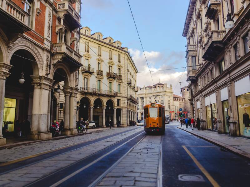 Offerte condizionatori Daikin a Torino