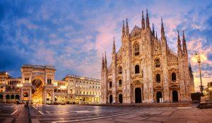Offerte Caldaie Daikin Milano