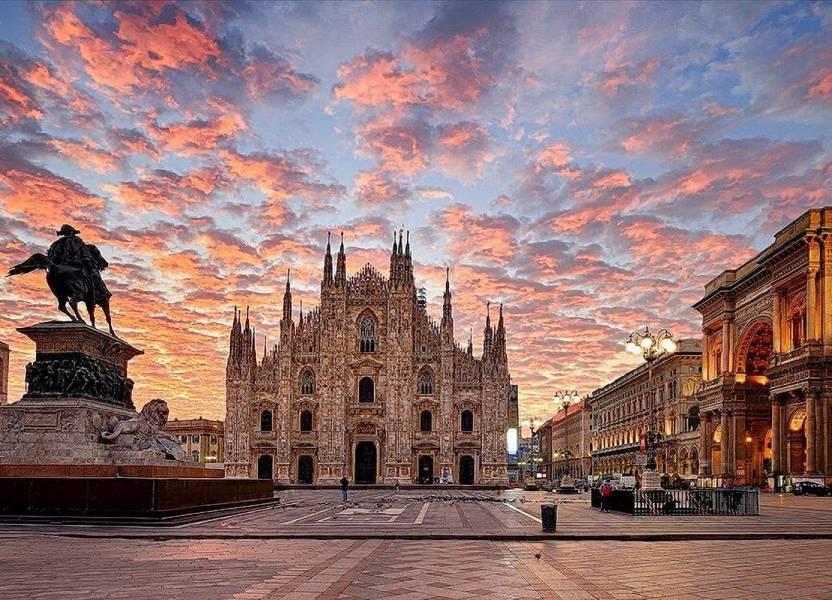 Installazione Condizionatori a Milano